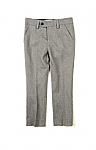 Appaman grey wool pants